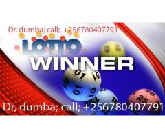 #Best spells for lottery winning +256780407791