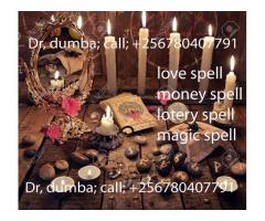 Real powerful  healer in Uganda,+256780407791