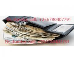 Instant money spells in Uganda +256780407791