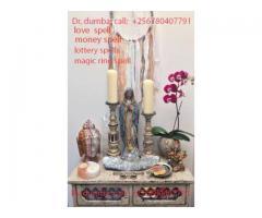instant herbalist spells +256780407791