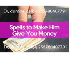 money and business spells +256780407791#