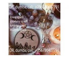 powerful  healer in Uganda +256780407791#