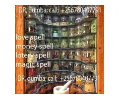 most Herbalist spells  in Uganda+256780407791