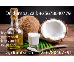 most Herbalist spells  in Uganda+256780407791