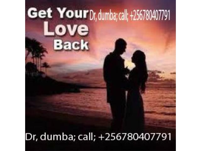 instant lost love in uganda+256780407791#
