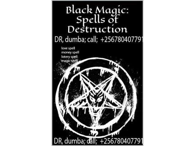 Best Illuminati group from USA+256780407791