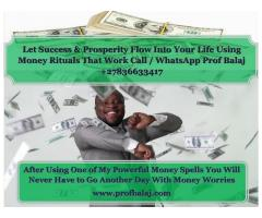 Powerful Money Spells to Get Rich +27836633417