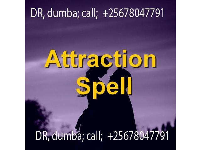 best lottery spells immediately +256780407791