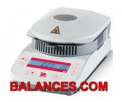 MB23 feed moisture meters