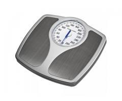 Mechanical health scale