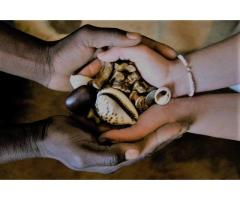 TRUE LOVE SPELL PAY AFTER RESULTS +256779317397.