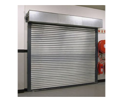 SUPER LOCKING ALUMINIUM SHUTTERS KAMPALA(U)