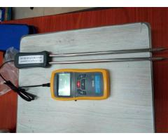 Moisture meters for millet in kampala