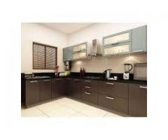 STARS KITCHEN CABINETS IN KAMPALA(U)