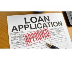 Do You Intend To Apply For A Loan