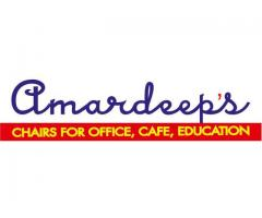 Amardeep Chairs