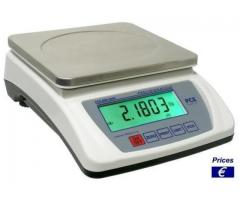 Home and kitchen weighing scales in kampala