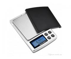 Electronic jewelry weighing scales in kampala