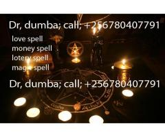 +256780407791 love spells that work immediately