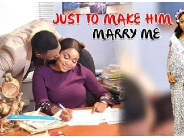 Quick and Easy love spells +256780407791