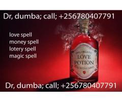 +256780407791 free online love spells