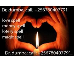 Best Online love and money spells+256780407791