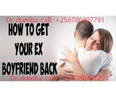 Instant love spells Results +256780407791