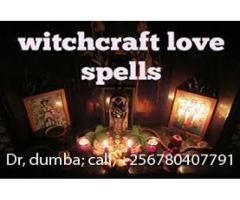 +256780407791  love spells that work overnight
