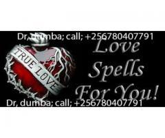 +256780407791  love spells that work overnight