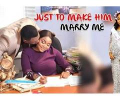 Most marriage spells results +256780407791