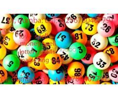 Best spells for lottery winning +256780407791
