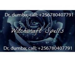 """+256780407791""""voodoo love spells"""""""