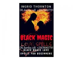 +256780407791 magic love spells