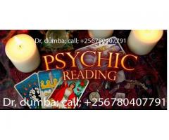 +256780407791 free love spells that work fast