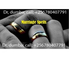 powerful love spells +256780407791
