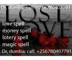 love spells for beginners +256780407791