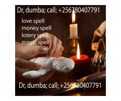 love spells for beginners +256780407791