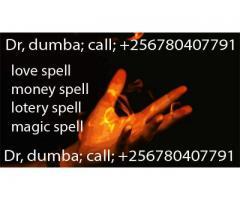 Professional Hoodoo love spells +256780407791