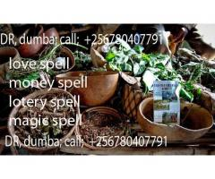 Most strong love spells that works+256780407791