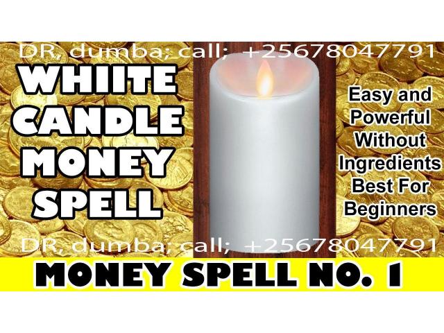White and Red candles love spells +256780407791