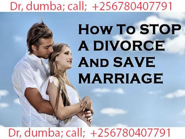 Best Effective love spells +256780407791
