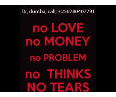 powerful Guinean love spells +256780407791