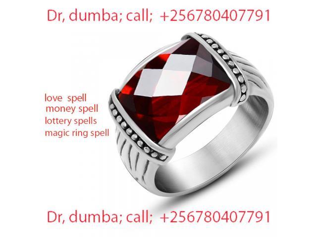 powerful magic rings +256780407791