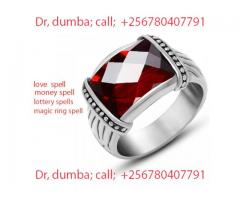 powerful magic rings +256780407791