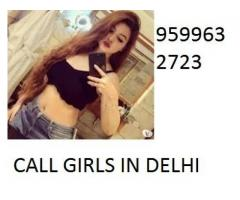 Call Girls In Majnu Ka Tilla Delhi 9599632723