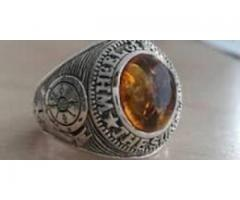 powerful magic ring for sale in juba//