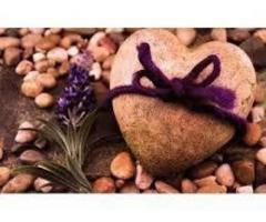love spell caster +256783573282