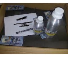 black dollar ssd chemical+256776717197