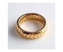 magic ring pastors,and healers0777422022