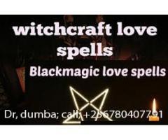 Join Illuminati Group today +256780407791